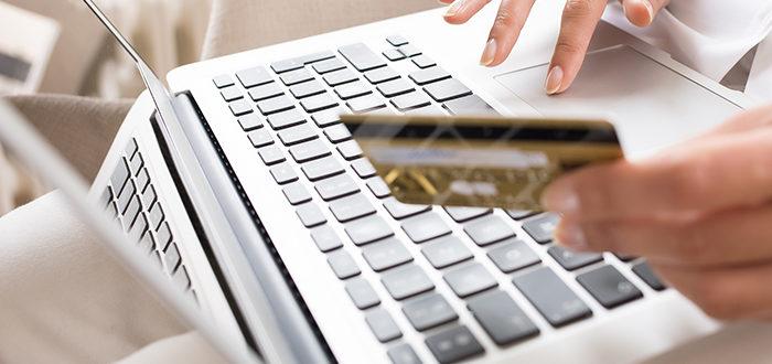 сбербанк бизнес как оплатить счет