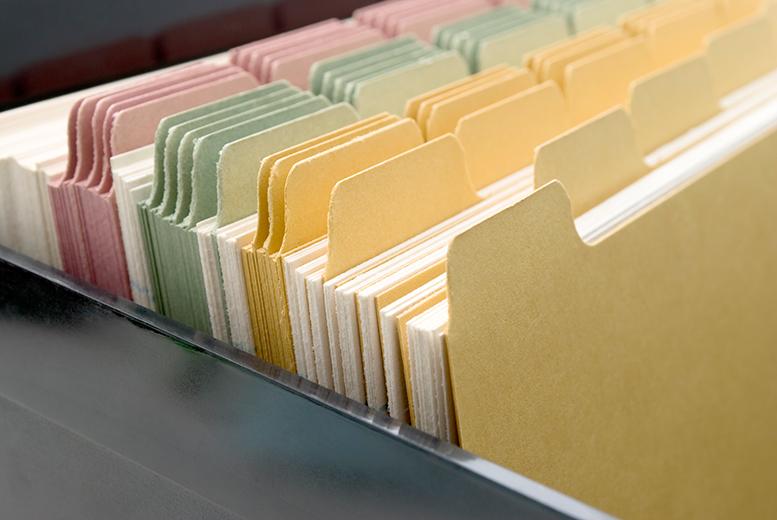 как посмотреть картотеку в сбербанк бизнес онлайн