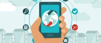 как продлить полномочия в сбербанк бизнес онлайн