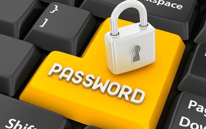 как восстановить пароль в сбербанк бизнес