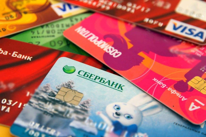 как получить бизнес карту сбербанк